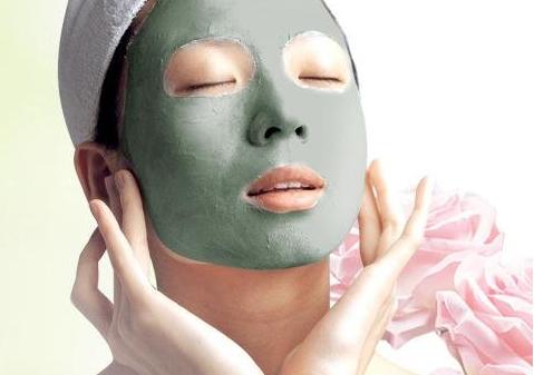 绿豆面膜的功效与作用 保湿提亮肤色