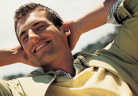 男人吃阿胶有什么好处 常吃阿胶有补精血的功效