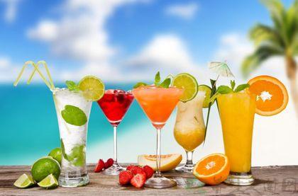 夏季保健吃冷饮注意 如何吃冷饮