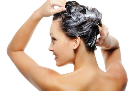 冷水洗头会掉头发吗 有什么危害