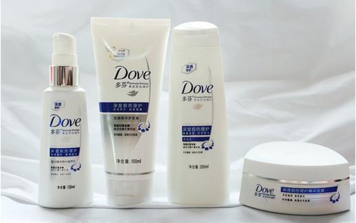 洗发水会导致脱发吗 用什么洗发水最好及品牌