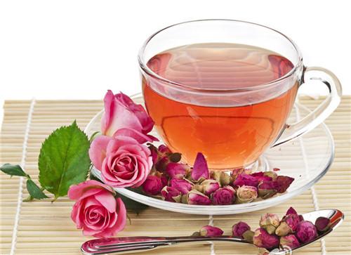 男人喝什么茶排毒 男人轻松排毒养颜茶