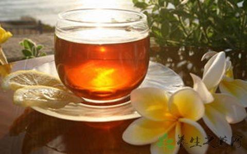 男人冬季养生喝什么茶 男性冬季养生注意三防