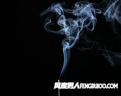 男人养生戒烟 9个戒烟的好方法