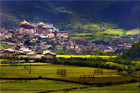 中国云南:葡萄酒发展潜力巨大