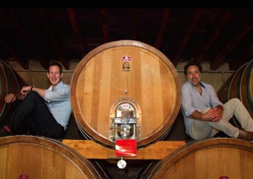 智利宣布葡萄酒新浪潮趋势已经到来